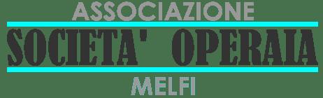 Associazione Società Operaia F.S. Nitti